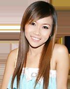 Bankok Escort Girls